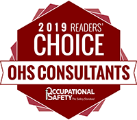 2019 OHS Consultants